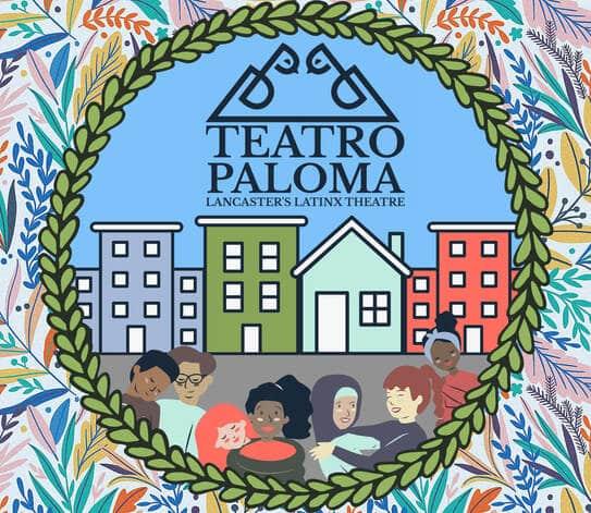 teatro-paloma-facebook-logo